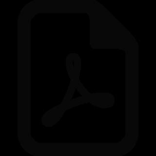File types pdf icon legacy square thumb