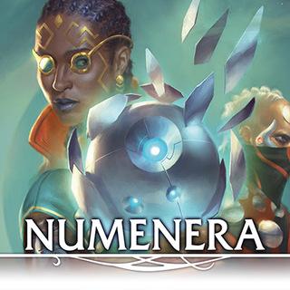 Numenera legacy square thumb