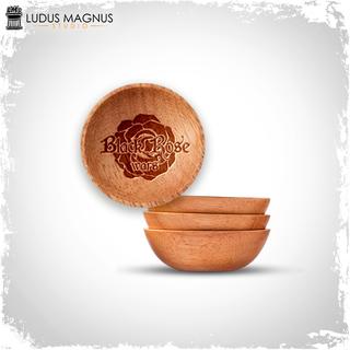 Bowls4 legacy square thumb