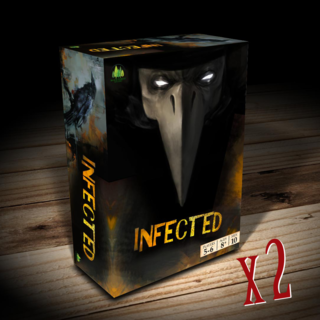 Infected 20box 20x2 legacy square thumb
