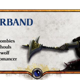 Undead legacy square thumb