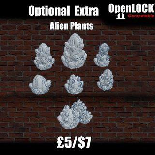 Alien 20plants legacy square thumb