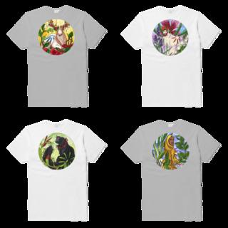 Shirts all legacy square thumb