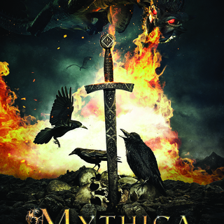 Mythica poster legacy square thumb