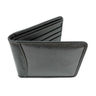 Bas wallet 3 efc00493 aefe 400b 903d 5c76510186bf legacy square thumb