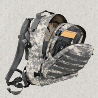 Huntersbackpack legacy square thumb