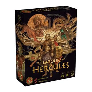 Stb ks store hercules legacy square thumb