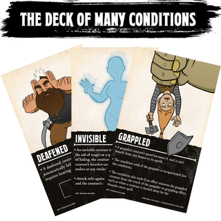 Conditions legacy square thumb