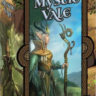 Mysticvale3dbox legacy square thumb