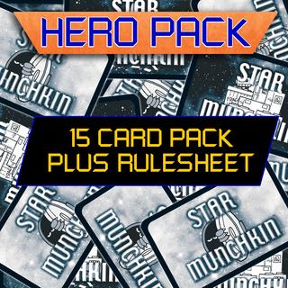 Hero 20pack legacy square thumb
