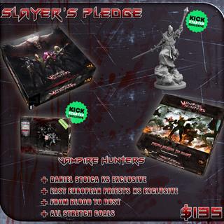 Slayer s pledge legacy square thumb