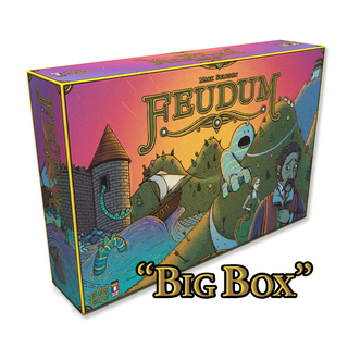 Bk big box legacy square thumb