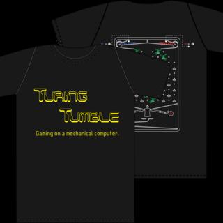T shirt 202 legacy square thumb