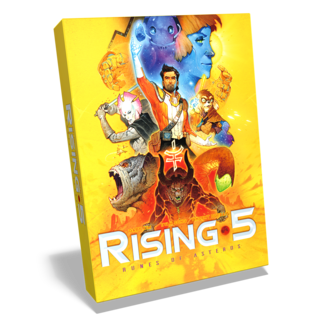 R5 collector box 3d legacy square thumb