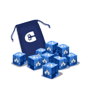 10 20action 20dice legacy square thumb