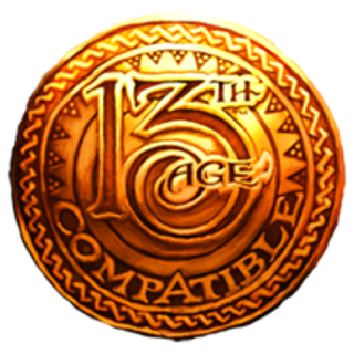 13thagecompatible 225 legacy square thumb