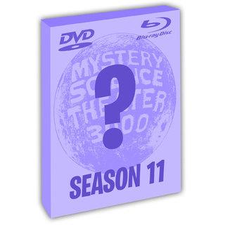 Bka dvd legacy square thumb