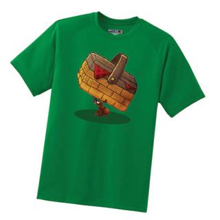 Ppa shirt pre legacy square thumb