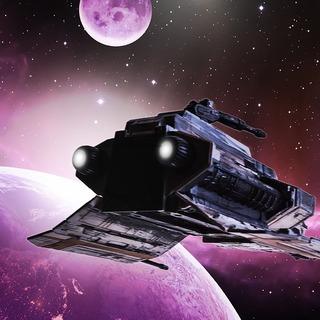 Spaceship 1516139 960 720 legacy square thumb