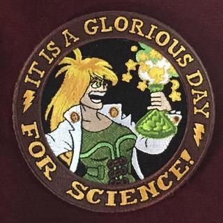 Gg gloriousagatha legacy square thumb