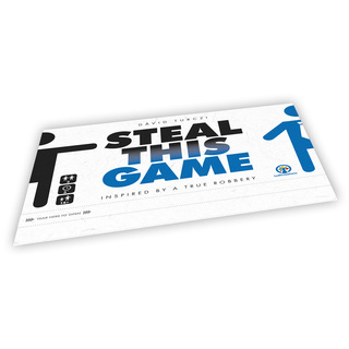 Steal this game mockup 4 legacy square thumb