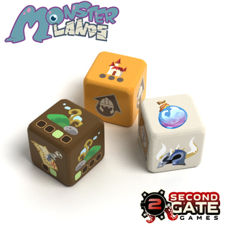 Monster 20lands 20dice 20solo legacy square thumb