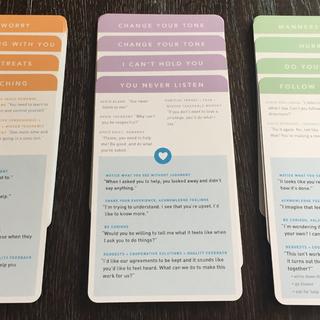 Ks cover cards2 legacy square thumb