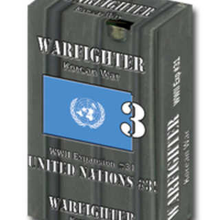 Wwii 20warfighter 20exp31 20tuckbox 20mock 20200 legacy square thumb