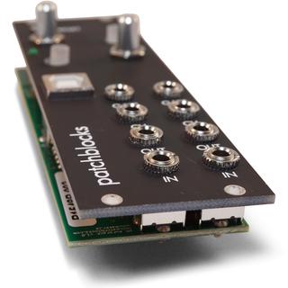 Dsc00843 legacy square thumb