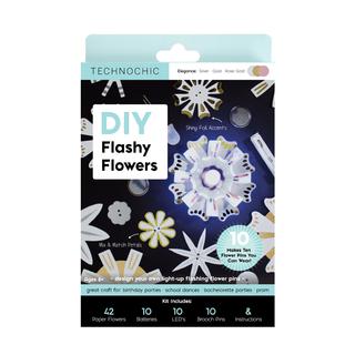 Technochic diy flashy flowers elegance 4e255f86 bc91 4a24 af01 9e142cdef5d1 1024x1024 legacy square thumb