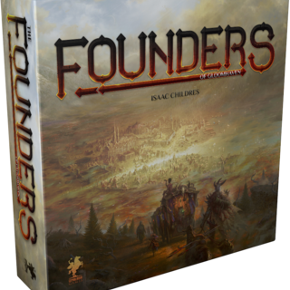Founders 20  203d 20box legacy square thumb