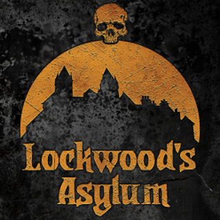 Lockwood s 20asylum legacy square thumb