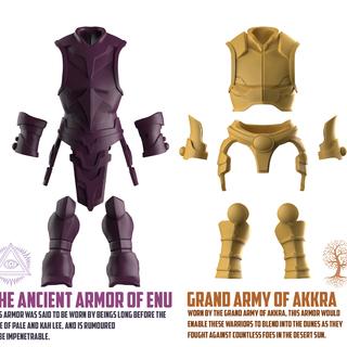 Armor1 legacy square thumb