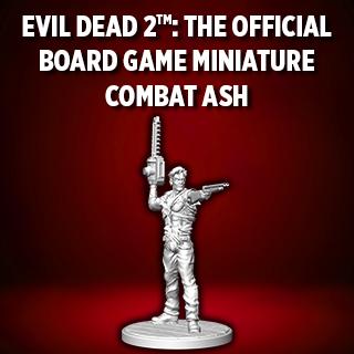 Combatash legacy square thumb