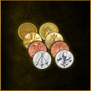 Legacy 20collectors 20coin 20set legacy square thumb