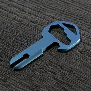 Blue legacy square thumb