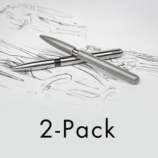 2pack legacy square thumb
