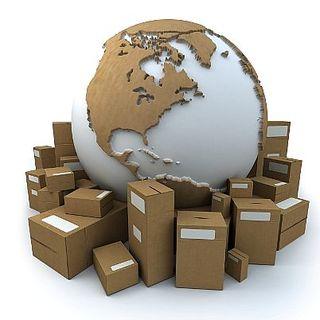 Shipping legacy square thumb