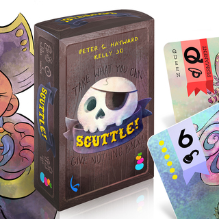 Scuttle 20no 20text legacy square thumb