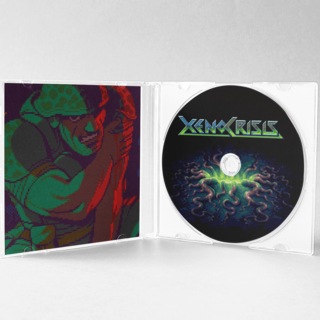 Xeno 20crisis 20ost 20cd legacy square thumb