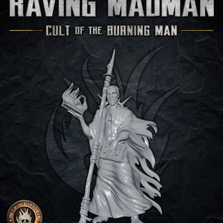 16 tos mini cult ravingmadman legacy square thumb