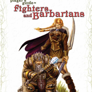 Sl 20pg 20fighters 20and 20barbarians legacy square thumb