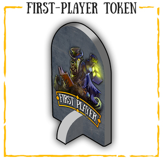 Add on firstplayer legacy square thumb