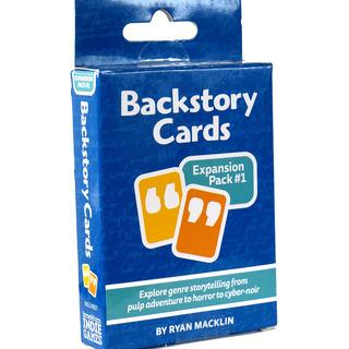 Backstory exp1 legacy square thumb
