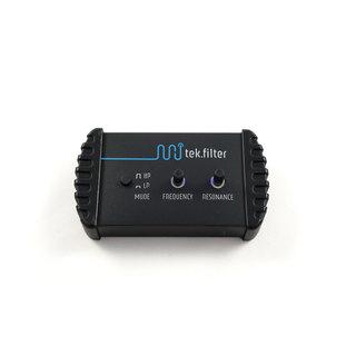 Dsc06004 legacy square thumb