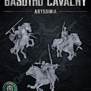 16 tos mini abyssinia basothocalvary legacy square thumb
