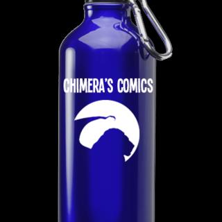 Kickstarter 20  20mockup 20  20aluminum 20water 20battle legacy square thumb