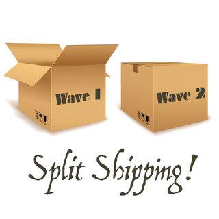 Split shipping legacy square thumb