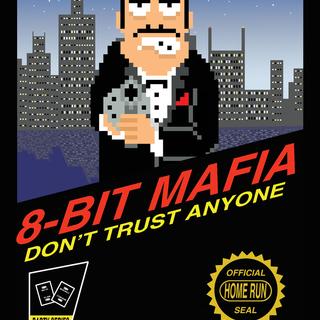 Mafia legacy square thumb