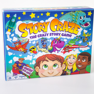 Story craze game web 001 legacy square thumb